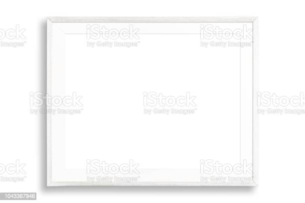 White blank frame picture id1043367946?b=1&k=6&m=1043367946&s=612x612&h=8dclhhpyan5lij43tyvtsjxmokeo7fdftvbecsxbub4=