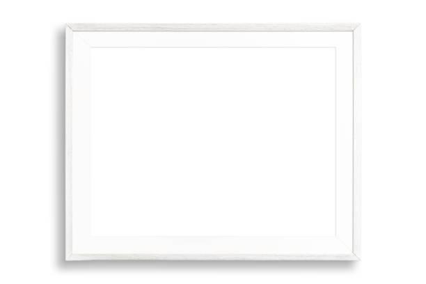 空白框 - 有邊框的 個照片及圖片檔