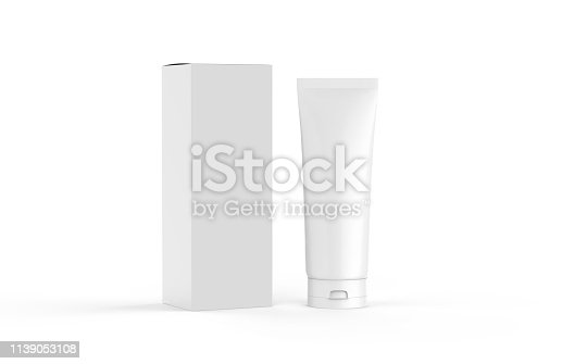 Box - Container, Make-Up, Beauty Product, Beauty Spa, Container