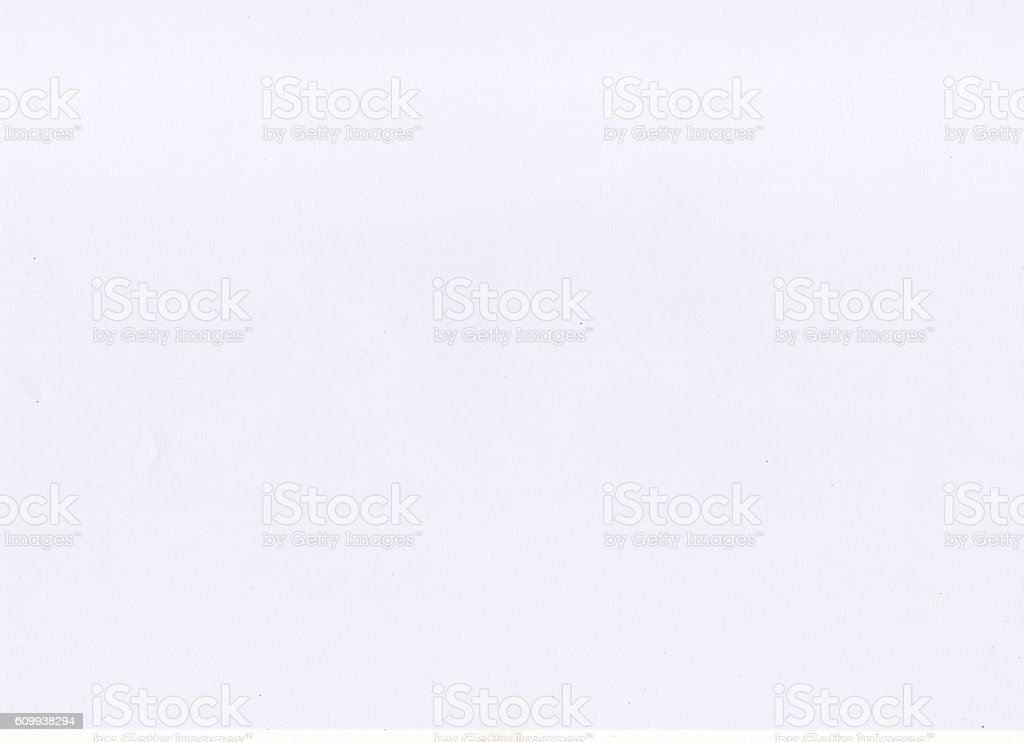 Royalty Free White Paper Report Pictures Images And Stock Photos