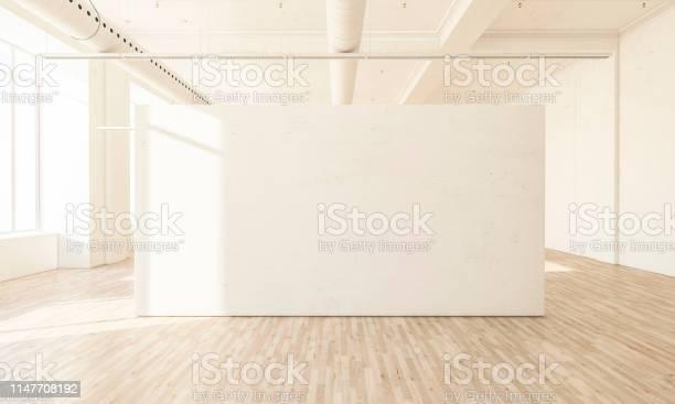 White blank space at hall picture id1147708192?b=1&k=6&m=1147708192&s=612x612&h=xyytxwbhpavmh03zs2co rsm8ntqkljwznxdsv mxpk=