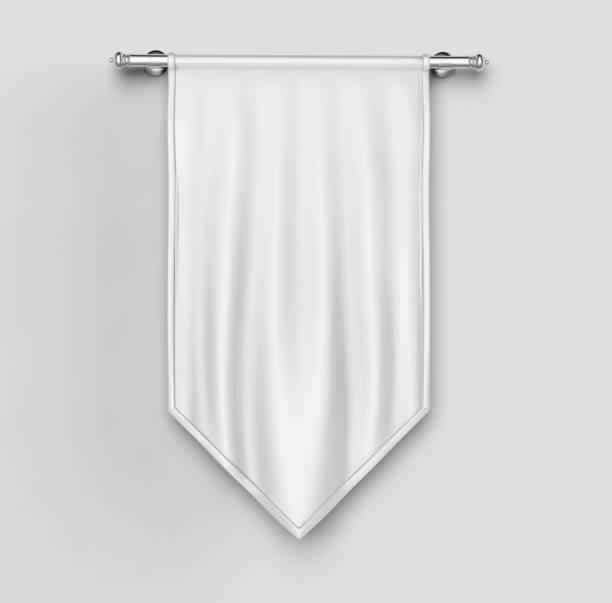 White blank vertical flag banner mock up template 3d illustration picture id849806072?b=1&k=6&m=849806072&s=612x612&w=0&h=i0vjllz4bsrjev sk1tpftomsoa7ozl6scvm 3x0zae=