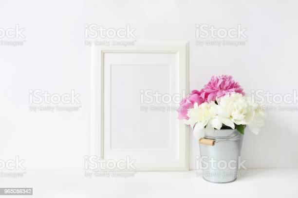 White blank wooden frame mockup wedding table still life composition picture id965086342?b=1&k=6&m=965086342&s=612x612&h=3wo51xnul4mpmwmtggvw9 lk34svjwvd8ig3u64 pik=