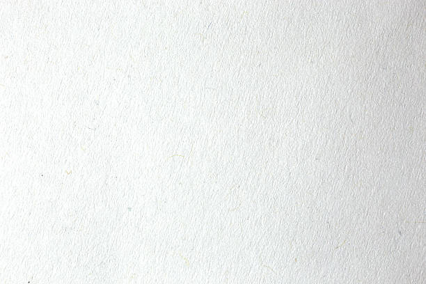 White blotting paper texture background White blotting paper texture background blotting paper stock pictures, royalty-free photos & images