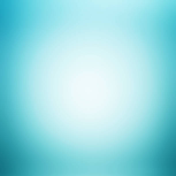 Royalty Free Light Blue Pictures, Images and Stock Photos ...