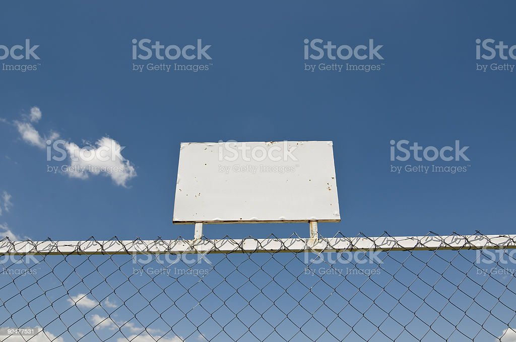 White board royalty-free stock photo
