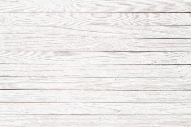 White boards as background, light texture of a wooden table or floor Bleached wood texture, wooden boards painted with white paint whitewashed stock pictures, royalty-free photos & images