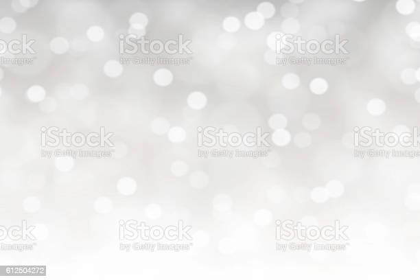 White bokeh lights abstract background picture id612504272?b=1&k=6&m=612504272&s=612x612&h=syj9ctyoncxek7tt rhafb9byg2itbsl07xzi7gonci=