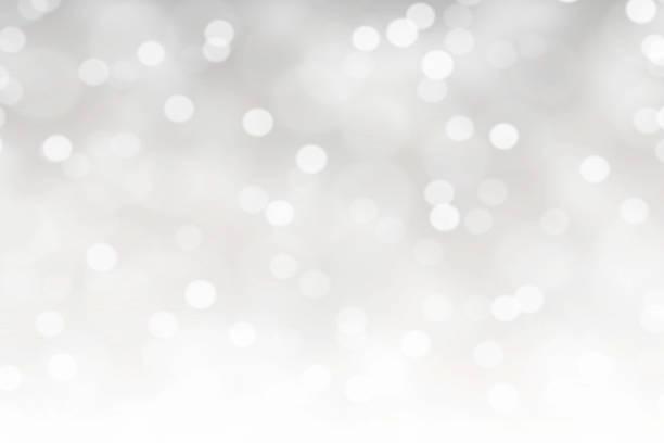 White bokeh lights abstract background picture id612504272?b=1&k=6&m=612504272&s=612x612&w=0&h=bdggoxwm7znncn9dfvhib2dzml0hqi p173e115jibm=