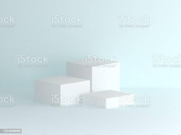 White box podium picture id1204836085?b=1&k=6&m=1204836085&s=612x612&h=gurnnhk1a3rwf63rhvdcv8dd0u zkek6o7xdyto tqm=