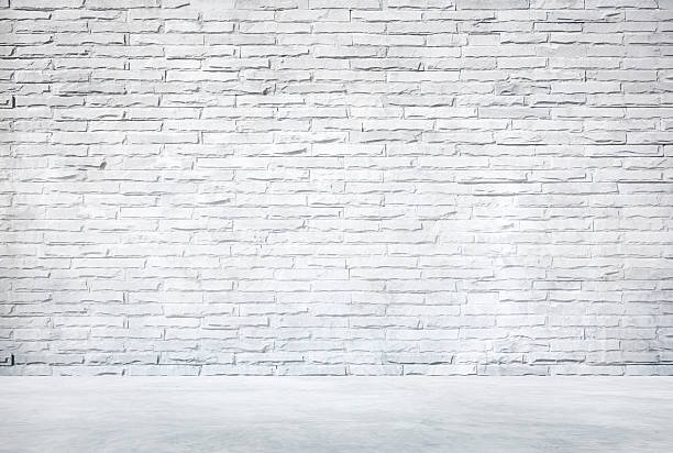 White Wall Pictures Images And Stock Photos IStock