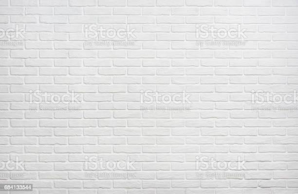White brick wall background photo picture id684133544?b=1&k=6&m=684133544&s=612x612&h=xgdczgvt8j4qpzn7t7q tr48t2viufomaphvcsi33ta=