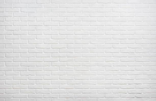 White brick wall background photo picture id684133544?b=1&k=6&m=684133544&s=612x612&w=0&h=zvfw8vpnyeofxcm17aqh0oj3x2w9i980pkyipoytc k=