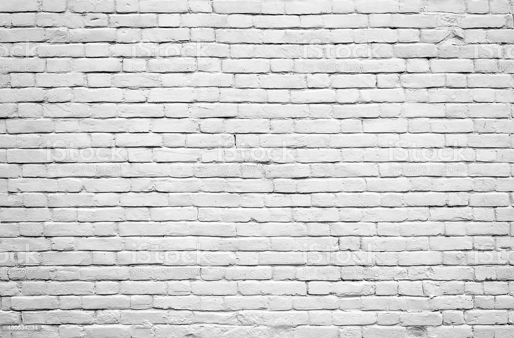 white brick wall background stock photo amp more pictures of