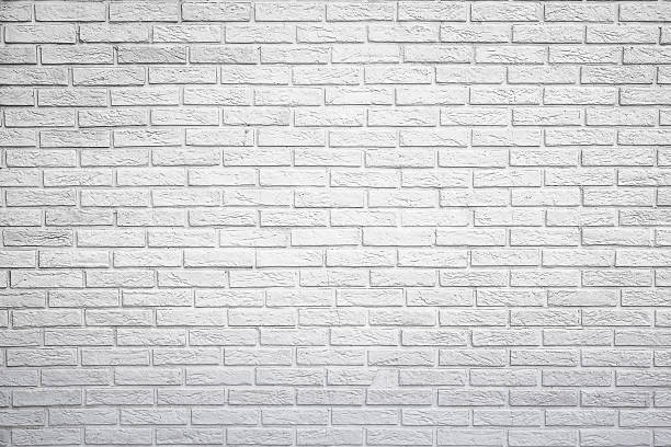 White brick wall background stock photo. Brick Wall Pictures  Images and Stock Photos   iStock