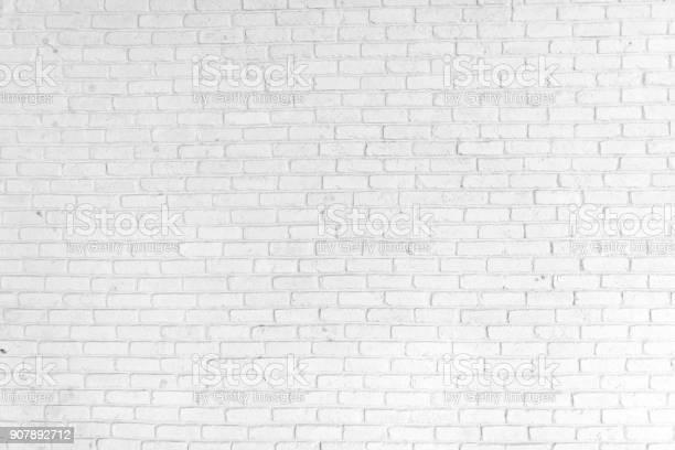 White brick wall background picture id907892712?b=1&k=6&m=907892712&s=612x612&h=f2mj2yv3jid2rx0sl1hd7bnnjltpqngrdb6rlhbtxnm=