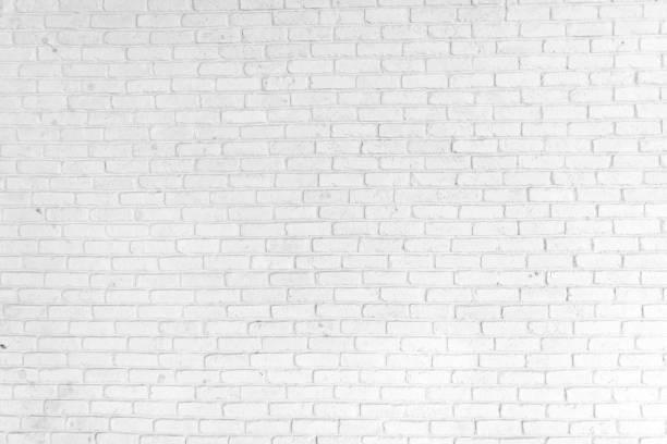 White brick wall background picture id907892712?b=1&k=6&m=907892712&s=612x612&w=0&h=vgavnqrdjzz9pq3botg 2vhbgfwvjokrqcakb1q8dym=