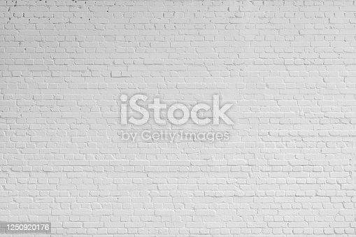 Designer interior background. Abstract architectural surface.
