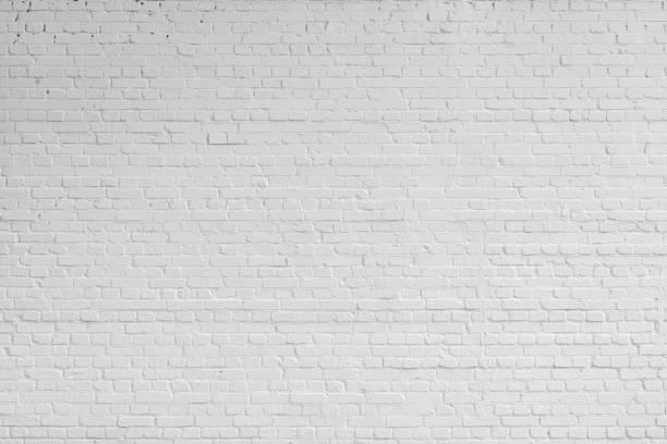 vit tegelvägg. - mur bildbanksfoton och bilder