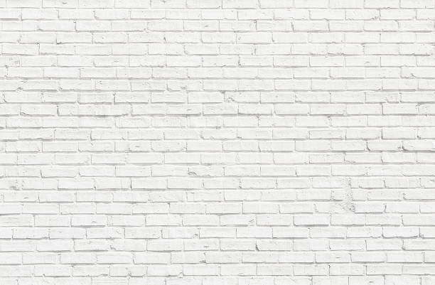 Royalty free white brick wall pictures images and stock for White brick wall