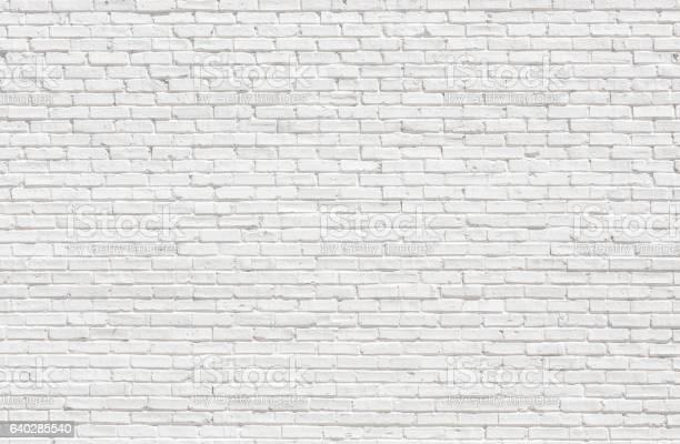 White brick wall picture id640285540?b=1&k=6&m=640285540&s=612x612&h=iewdijexlytfy6 rjdvwjqmb1akvlick vc7duukrfu=