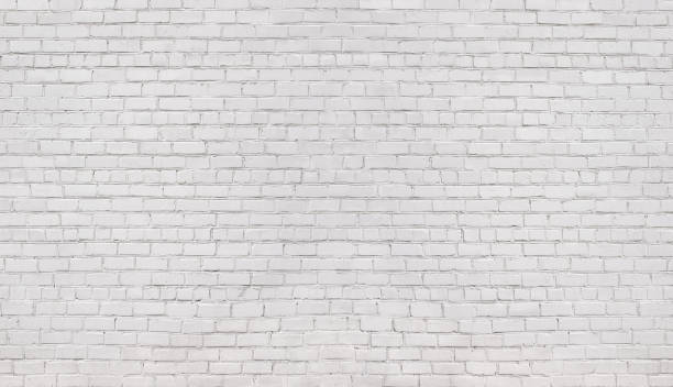 White brick wall texture of whitened masonry as a background picture id882156208?b=1&k=6&m=882156208&s=612x612&w=0&h=eec9wtouzpie2tjprnih60y cnle6fghbaxuelrpyci=
