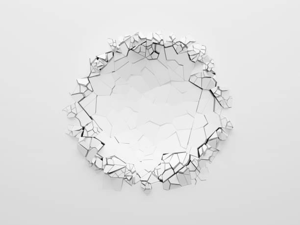 mur blanc. - impact photos et images de collection