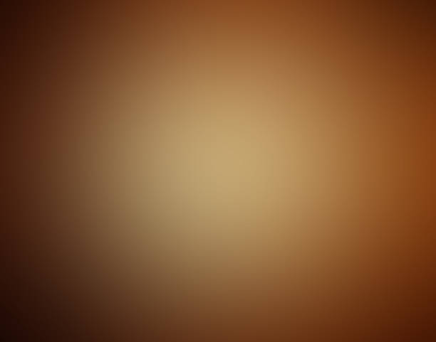 white brown  abstract background - sepia stock photos and pictures