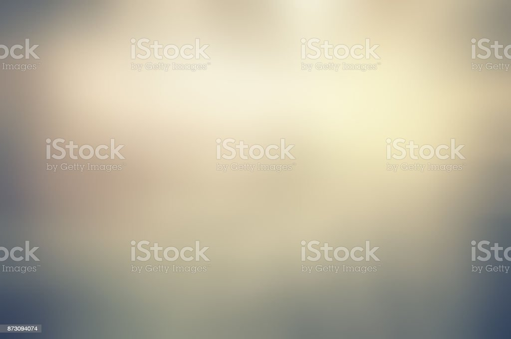 white  brown vintage color  background stock photo