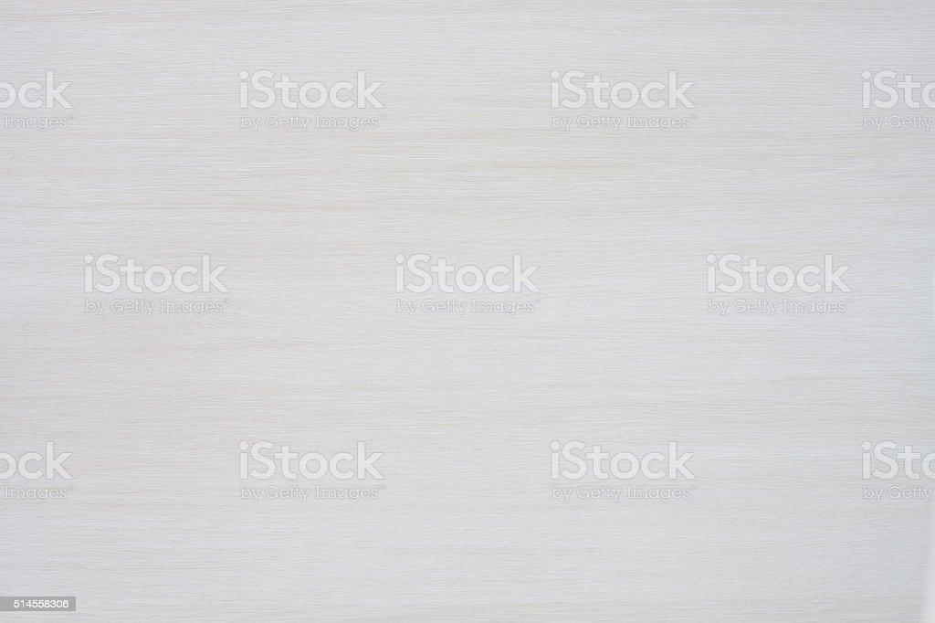 white brown wood texture background bildbanksfoto