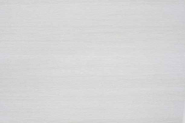 white brown wood texture background - surface level stock photos and pictures