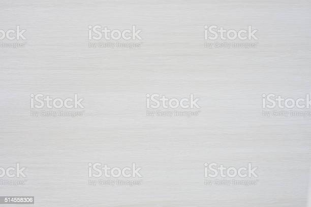 The texture of white brown wood