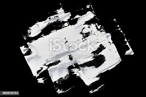 534130204istockphoto White brush strokes 666808284