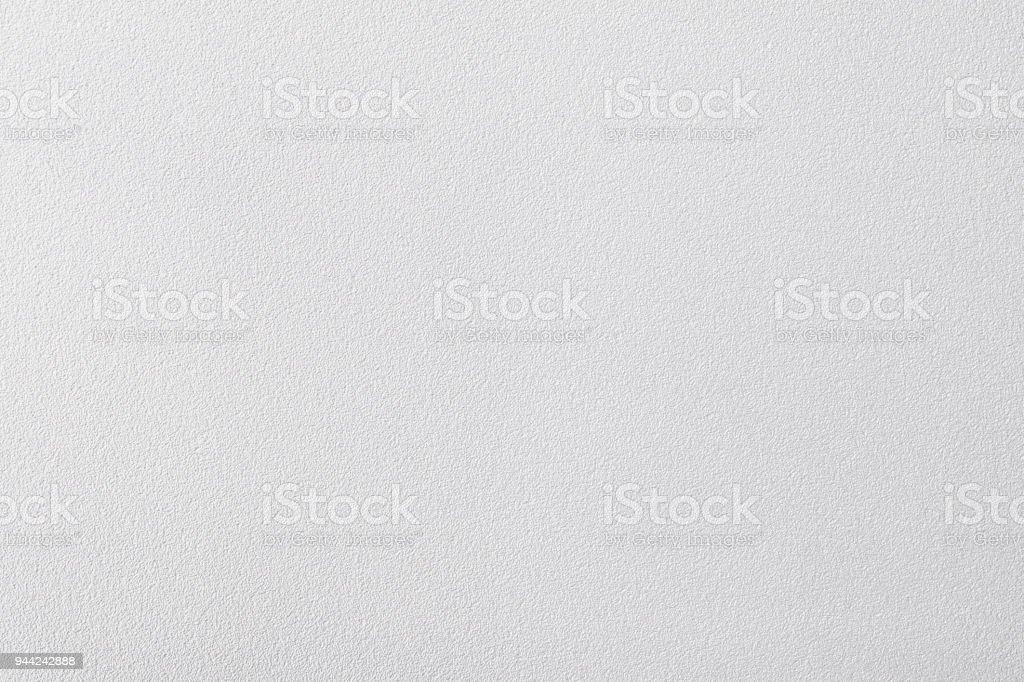 white bumpy metal stock photo