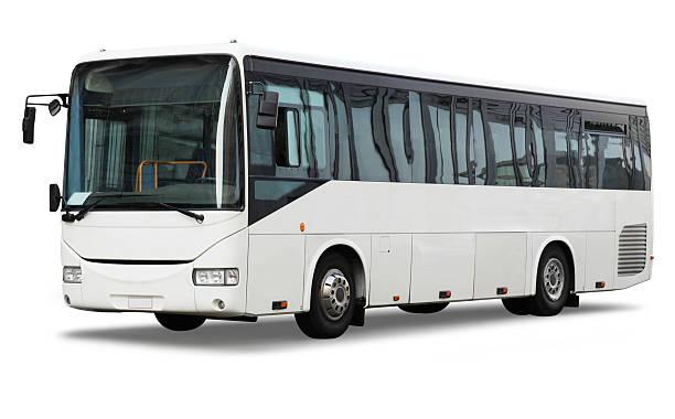 buss gratis barnvagn städer