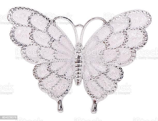 White butterfly decoration picture id604028076?b=1&k=6&m=604028076&s=612x612&h=ktcwzt9rgtxs5r sqf 0ybzjynytfl5 nq6xawjbldy=
