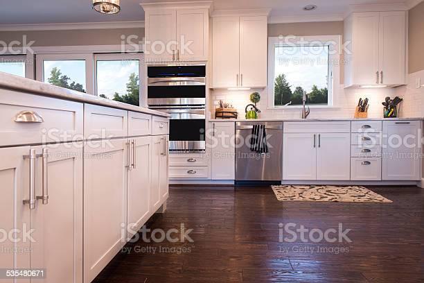 White cabinets picture id535480671?b=1&k=6&m=535480671&s=612x612&h=efmdx1rcbm6emhbp rznibmpwauqz5kfpi3jnl62cb0=