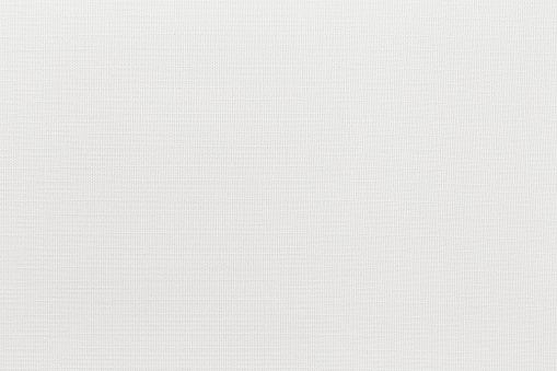 White canvas background with copy space, full frame horizontal composition with copy space