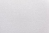 istock White canvas texture 1133363749