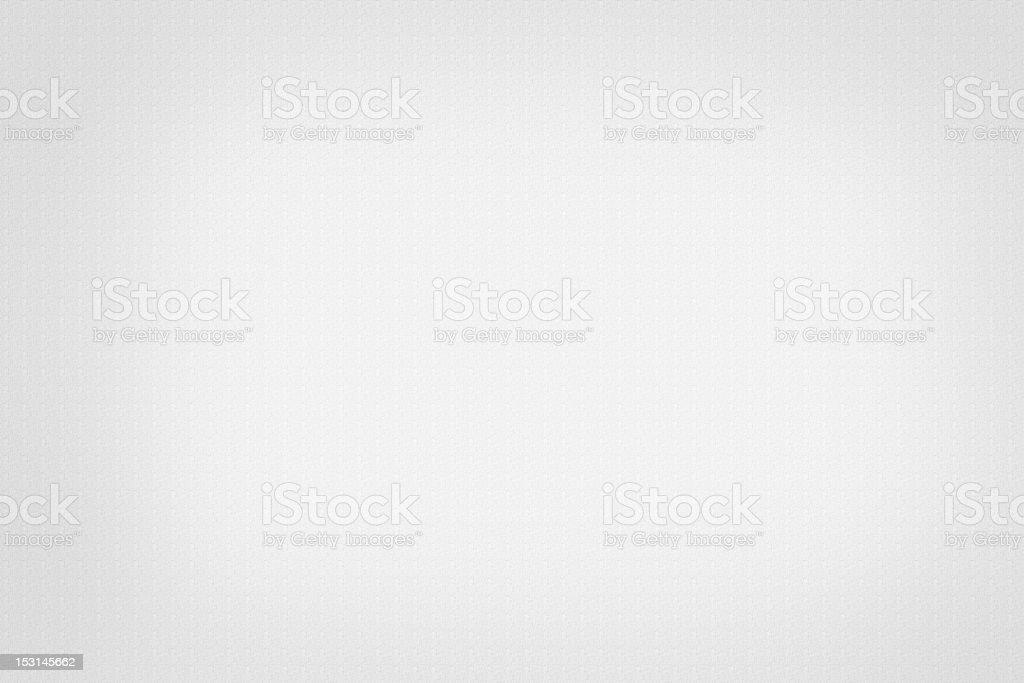 White Canvas Texture XXXL stock photo
