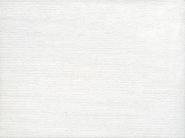 White canvas with delicate grid, for backgrounds or textures White canvas with delicate grid, for backgrounds or textures cotton texture stock pictures, royalty-free photos & images