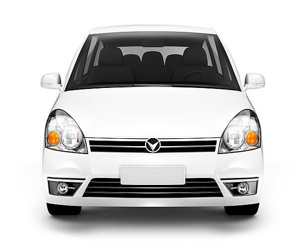 White car picture id187163380?b=1&k=6&m=187163380&s=612x612&w=0&h=nnwyurvycrbrhdawa4 ecvwck9vcu5uh8o9jeadeuma=