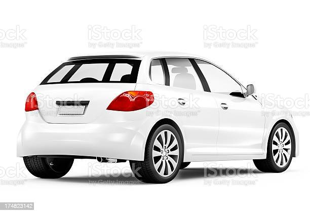 White car with black tires on a white background picture id174823142?b=1&k=6&m=174823142&s=612x612&h=0g xyuq5uhlazwogxnblsezmfpecqnoabje5q43ae38=