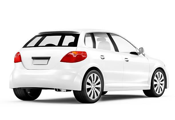 White car with black tires on a white background picture id174823142?b=1&k=6&m=174823142&s=612x612&w=0&h=fwu7ooeiuhpu9t euykeq oqbq0tjacvdthkoty7uqo=