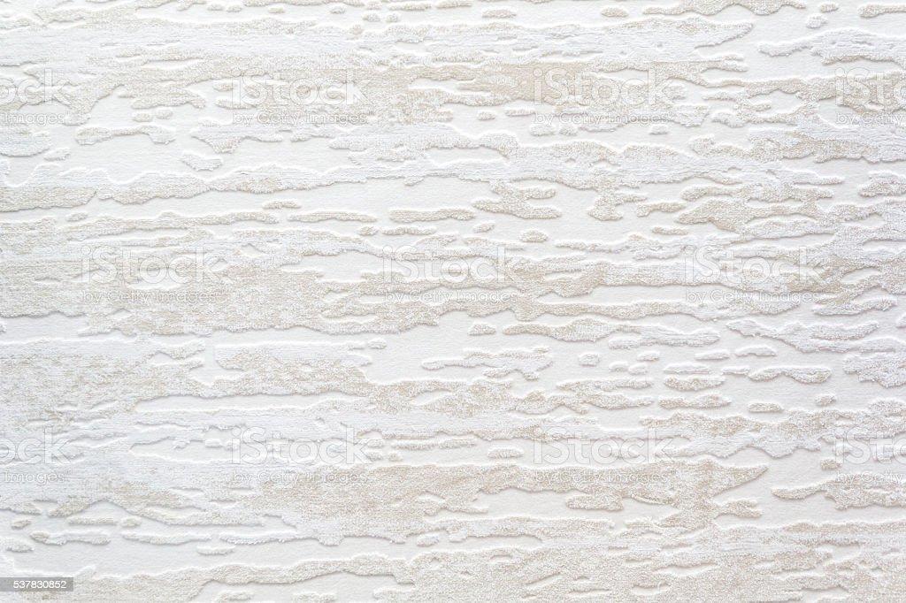 white carpet background. white carpet background royalty-free stock photo