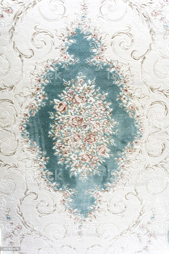 white carpet background. white carpet background royalty-free stock photo a