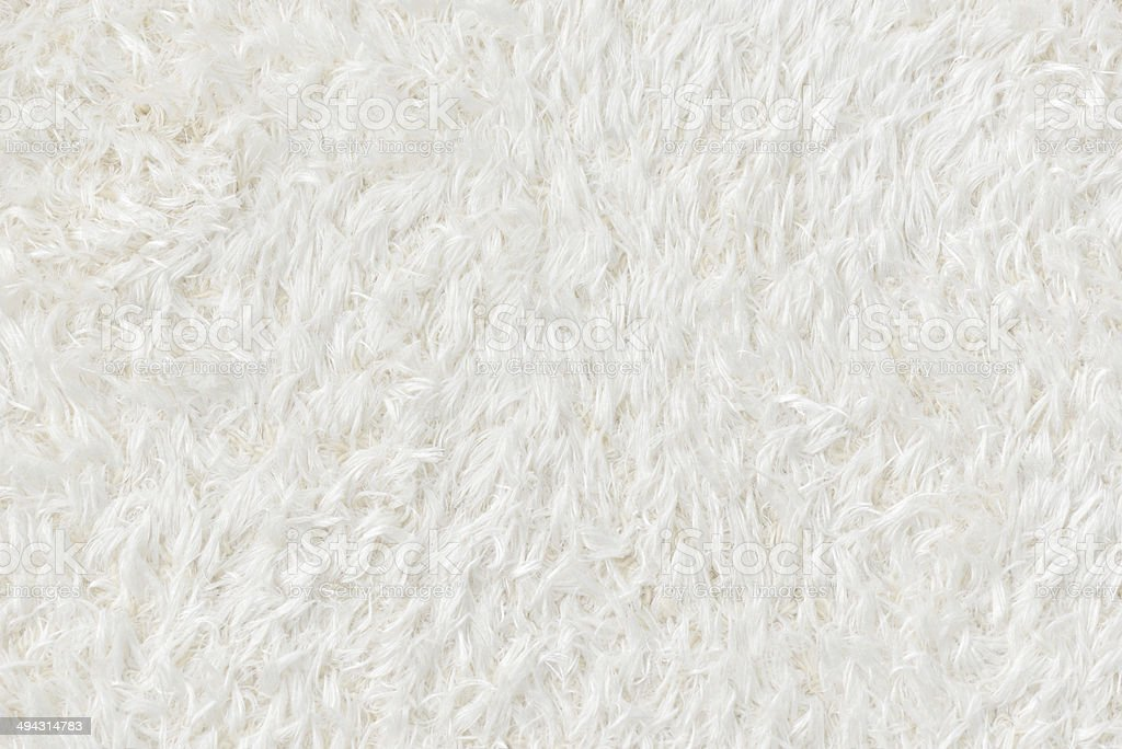 White Carpet Texture Stock Photo More Pictures of Backgrounds iStock