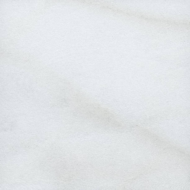White Carrara Marble background White marble from famous Carraran marble quarry white marble stock pictures, royalty-free photos & images