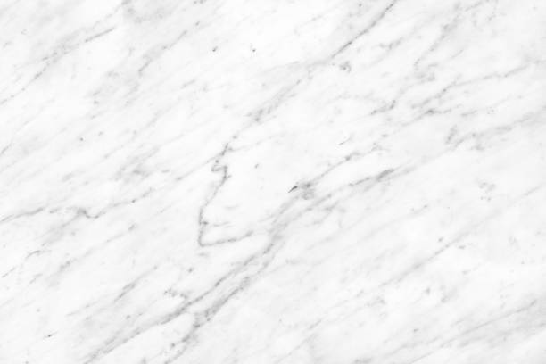 Best Carrara Marble Stock Photos Pictures Amp Royalty Free