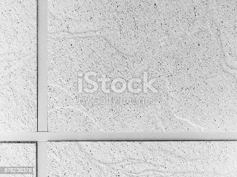istock White ceiling tiles 876236376